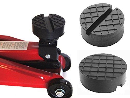 arebos wagenheber hydraulischer rangierwagenheber 3 tonnen. Black Bedroom Furniture Sets. Home Design Ideas