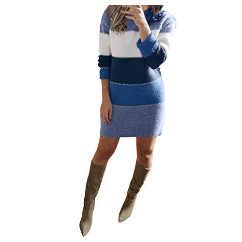 Top 10 Elegante Pullover Damen - Kostüme für Erwachsene ...